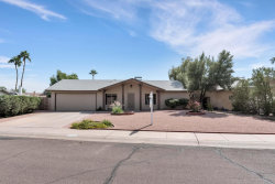 Photo of 4305 E Cherokee Street, Phoenix, AZ 85044 (MLS # 5681449)