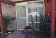 Photo of 13001 N 113th Avenue, Unit 2, Youngtown, AZ 85363 (MLS # 5681515)
