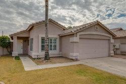 Photo of 10427 W Reade Avenue, Glendale, AZ 85307 (MLS # 5681531)