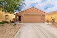 Photo of 1285 E Daniella Drive, San Tan Valley, AZ 85140 (MLS # 5681605)