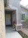 Photo of 11601 W Brown Street, Youngtown, AZ 85363 (MLS # 5681647)