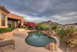 Photo of 11071 E De La O Road, Scottsdale, AZ 85255 (MLS # 5681656)