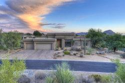 Photo of 10887 E Skinner Drive, Scottsdale, AZ 85262 (MLS # 5681667)