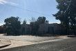 Photo of 225 E Aguliar Street, Florence, AZ 85132 (MLS # 5681731)