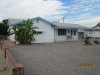 Photo of 12808 N 111th Avenue, Youngtown, AZ 85363 (MLS # 5681768)