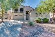 Photo of 24013 W Lasso Lane, Buckeye, AZ 85326 (MLS # 5681777)