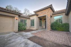 Photo of 8332 N 180th Drive, Waddell, AZ 85355 (MLS # 5681784)