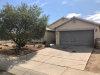 Photo of 10607 W Echo Lane, Peoria, AZ 85345 (MLS # 5681821)