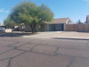 Photo of 1833 N 47th Avenue, Phoenix, AZ 85035 (MLS # 5681999)