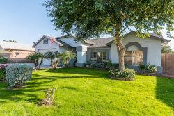 Photo of 10211 W Denton Lane, Glendale, AZ 85307 (MLS # 5682149)