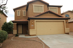 Photo of 42807 W Hillman Drive, Maricopa, AZ 85138 (MLS # 5682206)