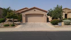 Photo of 4074 E Rakestraw Lane, Gilbert, AZ 85298 (MLS # 5682255)