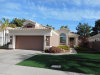 Photo of 1329 N Malibu Lane, Gilbert, AZ 85234 (MLS # 5682280)