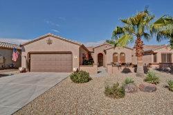 Photo of 20912 N Canyon Whisper Drive, Surprise, AZ 85387 (MLS # 5682282)