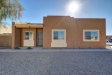Photo of 2300 E Magma Road, Unit 69, San Tan Valley, AZ 85143 (MLS # 5682307)