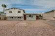 Photo of 514 E Taylor Street, Tempe, AZ 85281 (MLS # 5682352)