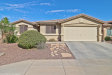 Photo of 25590 W St James Avenue, Buckeye, AZ 85326 (MLS # 5682402)