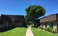 Photo of 1734 E Ellis Drive, Tempe, AZ 85282 (MLS # 5682426)