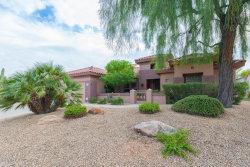 Photo of 16123 W Starlight Drive, Surprise, AZ 85374 (MLS # 5682468)