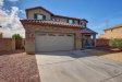 Photo of 2202 N 120th Drive, Avondale, AZ 85392 (MLS # 5682482)