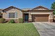 Photo of 11968 W Mountain View Drive, Avondale, AZ 85323 (MLS # 5682554)