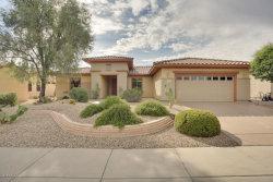 Photo of 16911 W Villiago Drive, Surprise, AZ 85387 (MLS # 5682695)