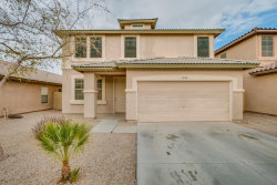 Photo of 45526 W Guilder Avenue, Maricopa, AZ 85139 (MLS # 5682789)