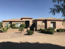 Photo of 3431 N Mansfield Drive, Litchfield Park, AZ 85340 (MLS # 5682871)