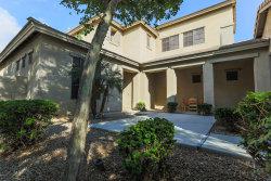 Photo of 3402 N 131st Lane, Litchfield Park, AZ 85340 (MLS # 5682875)