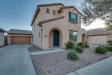 Photo of 21043 E Munoz Street, Queen Creek, AZ 85142 (MLS # 5682910)