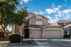 Photo of 19950 N Jones Drive, Maricopa, AZ 85138 (MLS # 5682941)
