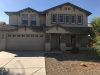 Photo of 18631 W Vogel Avenue, Waddell, AZ 85355 (MLS # 5682989)