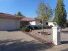 Photo of 26002 S Parkside Drive, Sun Lakes, AZ 85248 (MLS # 5683034)