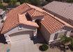 Photo of 18175 N Fiesta Drive, Surprise, AZ 85374 (MLS # 5683047)