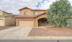 Photo of 45322 W Rhea Road, Maricopa, AZ 85139 (MLS # 5683081)