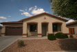 Photo of 8770 W Nicolet Avenue, Glendale, AZ 85305 (MLS # 5683117)