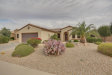 Photo of 17566 W Umbria Lane, Surprise, AZ 85387 (MLS # 5683193)