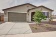 Photo of 1654 N 214th Avenue, Buckeye, AZ 85396 (MLS # 5683238)