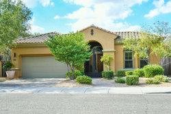 Photo of 22110 N 36th Terrace, Phoenix, AZ 85050 (MLS # 5683267)