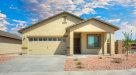 Photo of 22401 W Loma Linda Boulevard, Buckeye, AZ 85326 (MLS # 5683324)