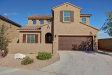 Photo of 17512 W Buchanan Street, Goodyear, AZ 85338 (MLS # 5683373)