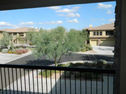 Photo of 21320 N 56th Street, Unit 2086, Phoenix, AZ 85054 (MLS # 5683379)