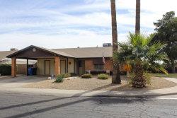 Photo of 2421 W Willow Avenue, Phoenix, AZ 85029 (MLS # 5683483)