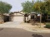 Photo of 10008 W Gross Avenue, Tolleson, AZ 85353 (MLS # 5683524)