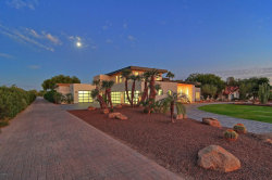 Photo of 9147 N Kober Road, Paradise Valley, AZ 85253 (MLS # 5683586)