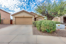 Photo of 576 S Heritage Drive, Gilbert, AZ 85296 (MLS # 5683612)