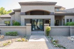 Photo of 6979 E Berneil Drive, Paradise Valley, AZ 85253 (MLS # 5683616)
