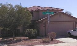Photo of 12701 W Paradise Drive, El Mirage, AZ 85335 (MLS # 5683625)