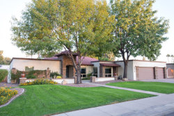 Photo of 6415 S Clark Drive, Tempe, AZ 85283 (MLS # 5683689)