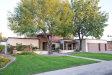 Photo of 6415 S Clark Drive, Tempe, AZ 85283 (MLS # 5683689)